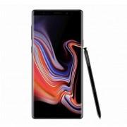 Samsung Galaxy Note9 128GB/6GB RAM Negro Versión Española
