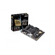 Asus Placa Base ASUS A68HM-PLUS