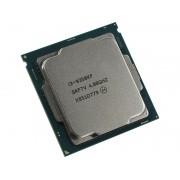 Процессор Intel Core i3-9350KF Coffee Lake (4000MHz/LGA1151 v2 /L3 8192Kb) OEM