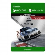 xbox one forza motorsport 7: deluxe edition digital