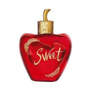 Lolita lempicka sweet eau de parfum 30ml spray