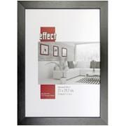 Effect Profil 2210 21x29,7 Wooden Frame black 2210213003