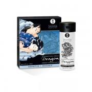 Shunga (CAN) Krem Stymulujący dla Dwojga Dragon Sensitive Cream 60 ml 100% DYSKRECJI BEZPIECZNE ZAKUPY