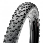 Maxxis bike of tire Forekaster EXO / / all sizes