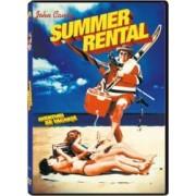 Summer rental DVD 1985