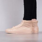 sneakerși pentru femei Vans Sk8-Hi Slim Cutout Dx A38GQMXU
