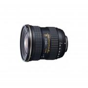 Tokina AT-X AF 11-16mm f/2.8 AT-X 116 Pro DX II Lens for Nikon 11-16 f2.8 Mark 2