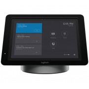 Logitech Smartdock Touch-styrning 2x HDMI out, 1x HDMI in, 3x USB 3.0