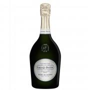 Laurent-Perrier Champagne Brut Nature Blanc De Blancs