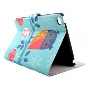 Etui ochronne dla iPad 4 Mini Sowa - Sowa