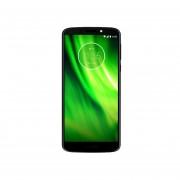 Motorola Moto G6 Play - Deep Indigo