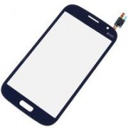 Touchscreen i9060 i9062 Samsung Galaxy Grand Neo Plus Negru
