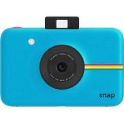 Polaroid SNAP Polaroidcamera 10 Mpix Blauw