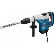 BOSCH elektro-pneumatski čekić za bušenje sa SDS-max prihvatom GBH 5-40 DCE0611264000
