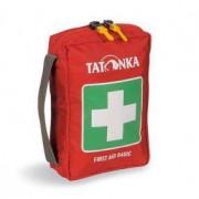 Tatonka Erste Hilfe Set Tatonka First Aid Compact