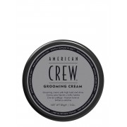 AMERICAN CREW Classic Styling Classic Grooming Cream Vax Nude AMERICAN CREW