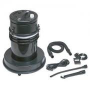 HCTV Vacuum Cleaner-230V 5 Gallon Atrix