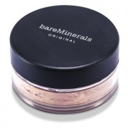 Bare Escentuals BareMinerals Original SPF 15 Base - # Fairly Medium ( C20 ) 8g/0.28oz