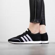 Sneakerși pentru femei adidas Originals Los Angeles J BZ0159