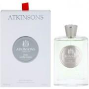 Atkinsons Posh On The Green eau de parfum unisex 100 ml