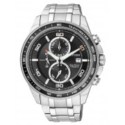 Ceas barbatesc Citizen CA0340-55E Super Titan Chrono 10ATM 44mm