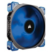Ventilator Corsair ML140 PRO Blue LED Premium Magnetic Levitation