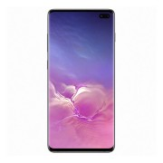 Samsung Galaxy S10 Plus (128GB, Single Sim, Prism Black, Local Stock)