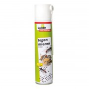 LUXAN LUX MIERENSPRAY 400ML N 00001