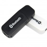 Receiver Audio Bluetooth V 4.0 Usb 2.0