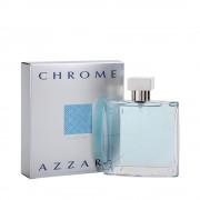 AZZARO - Chrome EDT 100 ml férfi