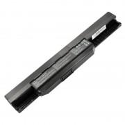 Baterie laptop Asus model A31-K53, A32-K53, A41-K53, A42-K53