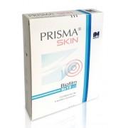 > PRISMA SKIN Biofilm 8x12cm 5pz