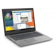 "NB Lenovo Ideapad 330-15 81D100DKSC, siva, Intel Celeron N4000 1.1GHz, 1TB HDD, 4GB, 15.6"" 1366x768 IPS, Intel UHD 600, DVD±RW, Windows 10 Home, 24mj"