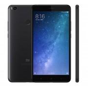 Smartphone Xiaomi Mi Max 2 4G 4+64GB - Negro