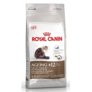 Royal Canin Ageing+12 Gr 400