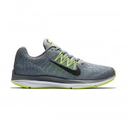 Nike Sapatilhas running Air Zoom Winflo 5