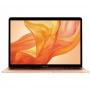"Apple MacBook Air Core i5 Intel RAM 8GB SSD 128GB UHD 617 Retina 13.3""-Oro"
