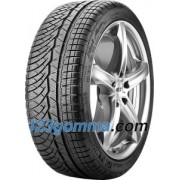 Michelin Pilot Alpin PA4 ( 255/45 R19 104V XL , MO )