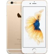 Telefon Mobil Apple iPhone 6s Plus 16GB Gold Certified Pre-Owned