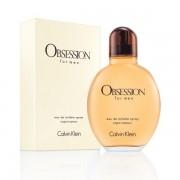 Calvin Klein - Obsession For Men (125ml) - EDT