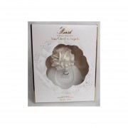 Van Cleef & Arpels First Edition Blanche EDP 60 ml