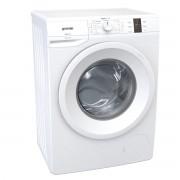 Masina de spalat rufe Gorenje WP72S3, WAVEACTIVE, 7 kg, 1200 rpm, A+++, Indicatori LED, Slim, Alb