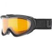 UVEX Gafas de Sol UVEX COMANCHE LGL 5510922629
