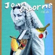 Joan Osborne - Relish (0731452669926) (1 CD)