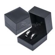Dárková krabička na snubní prsteny 13206.99
