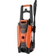Водоструйка DAEWOO DAX125-1700, 2500W, 150bar, 7.5 l/min