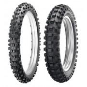 Dunlop Geomax AT 81 110/90-18 61M Rear TT