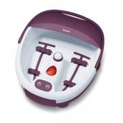 Cadita de masaj FB21