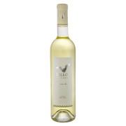 Liliac Transylvania - sauvignon blanc 0.75L