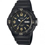 Casio MRW-200H-1B3VEF Мъжки Часовник